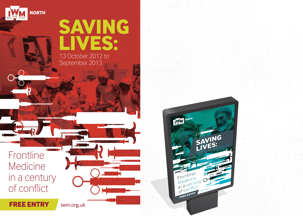 Img_IWMN Saving Lives_Large