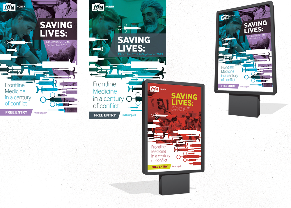 Img_IWMN Saving Lives_Large2